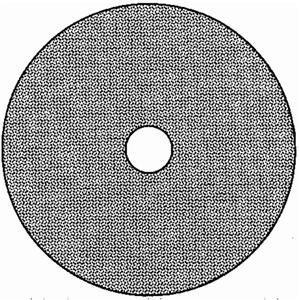 Floor Sanding Disc, 7