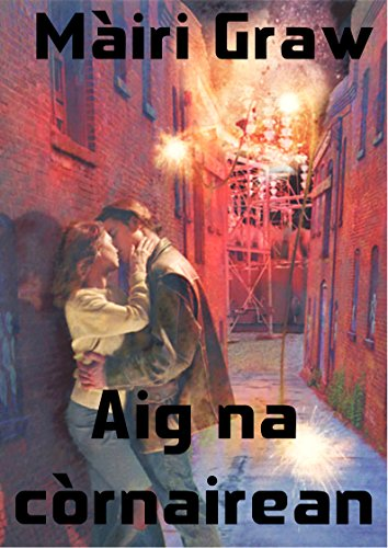 aig-na-cornairean-scots-edition