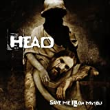 Save Me From Myself Thumbnail Image