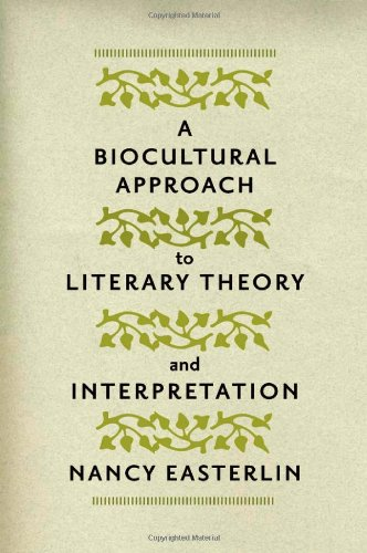 relationship between literary theory practical criticism and creative writing