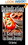 Dehydration: A Basic Guide to Food Drying