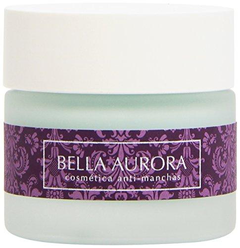 Bella Aurora 62986 Lozione Anti-Imperfezioni