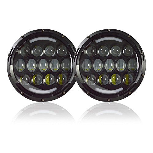 ledholyt-2pcs-7-inch-108w-white-round-led-headlight-offroad-car-lamp-with-drl-light-and-amber-turn-s