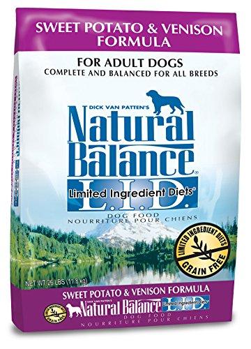 natural-balance-lid-limited-ingredient-diets-sweet-potato-venison-formula-dry-dog-food-26-pound