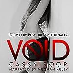 Void | Cassy Roop