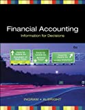 img - for R. W. Ingram's,T. L. Albright's,B. A. Baldwin's Financial Accounting 6th(sixth)edition(Financial Accounting: Information for Decisions (Hardcover))(2007) book / textbook / text book