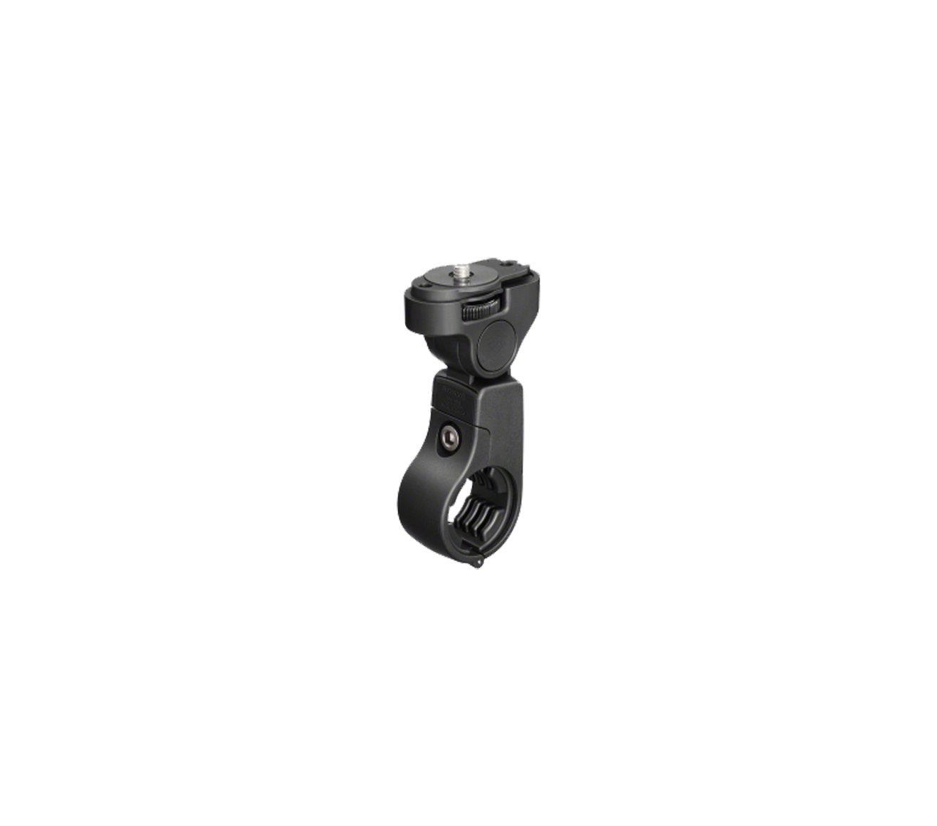 Sony VCT HM1 Handlebar Mounting Bracket for ActionCustomer reviews and more news
