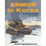 Armor in Korea: A Pictorial History