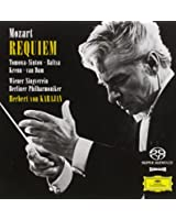 Requiem (Hybr) (Ms)