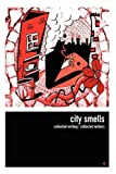 img - for City Smells book / textbook / text book