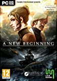 A New Beginning (PC DVD)
