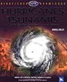 Hurricanes, Tsunamis, and Other Natural Disasters (Kingfisher Knowledge)
