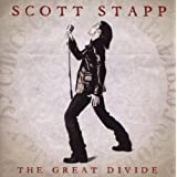 "The Great Dividevon ""Scott Stapp"""