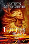 Egyptian Heart (English Edition)