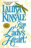 For My Lady's Heart (0425206599) by Laura Kinsale