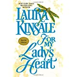 For My Lady's Heart ~ Laura Kinsale