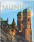img - for Munich (Horizon) book / textbook / text book