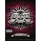 Godsmack - Changes ~ Godsmack