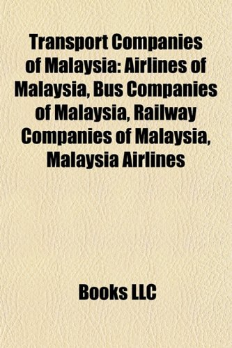 transport-companies-of-malaysia-airlines-of-malaysia-bus-companies-of-malaysia-railway-companies-of-