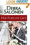 Her Forever Gift (Big Sky Mavericks B...