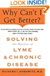 Why Can't I Get Better?: Solving the...