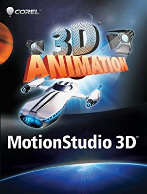 MotionStudio 3D [Download]