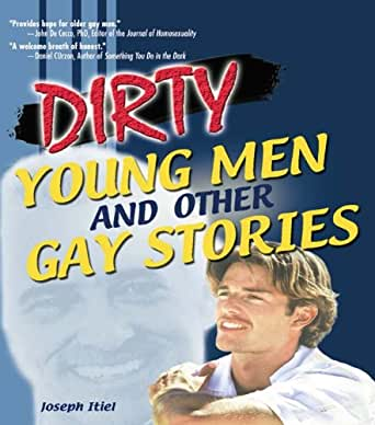 mature dominant gay men who punish
