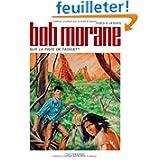 Bob Morane (Lombard) - tome 48 - Sur la piste de Fawcett
