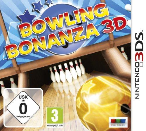 bowling-bonanza-3d