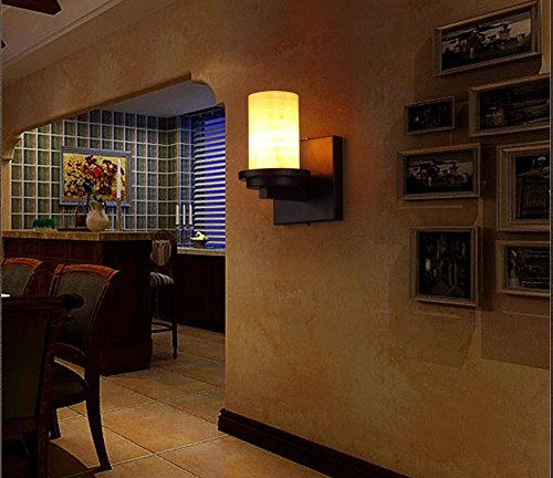 nhd-retro-style-wall-lamp-of-creative-industries-marble-marble-lobby-cafe-restaurant-corridor-wall-l