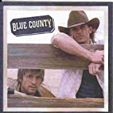 Blue Countyby Blue County