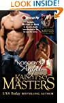 Masters at Arms & Nobody's Angel: Com...