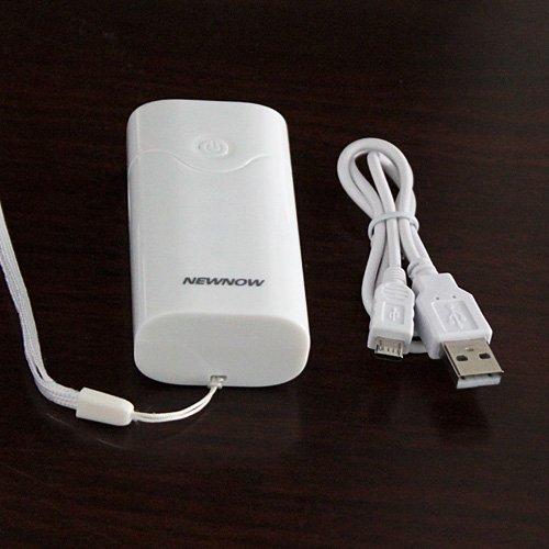 NewNow-JL-018-5200mAh-Power-Bank