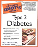 img - for The Complete Idiot's Guide to Type 2 Diabetes book / textbook / text book