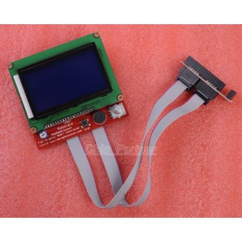 Shanhai 5Pcs Ky-040 Rotary Encoder Module For Arduino Avr Pic