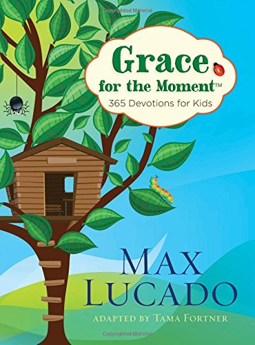 Grace-for-the-Moment-365-Devotions-for-Kids