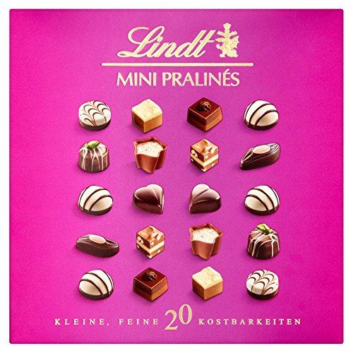 lindt-mini-pralines-100g