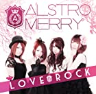 LOVE ROCK (�����)()