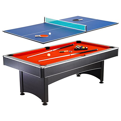Buy Pool Table Now!