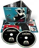 サヴェイジ・アミューズメント(デラックス・エディション)(完全生産限定盤)