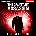 The Gauntlet Assassin | L. J. Sellers