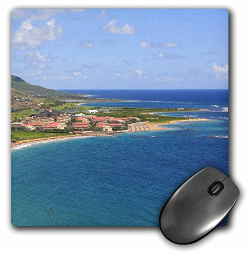 danita-delimont-the-caribbean-half-moon-bay-marriott-resort-st-kitts-caribbean-ca32-gjo0099-greg-joh