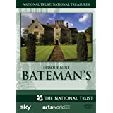 National Trust - Bateman's [DVD]by The National Trust