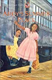 img - for Addy's Summer Place (American Girl) book / textbook / text book