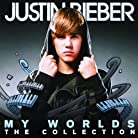 Justin Bieber - My Worlds the Collection mp3 download