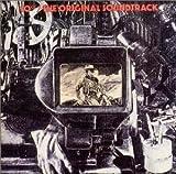 10cc ― オリジナル・サウンドトラック+2