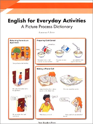 AudioKurs Angielskiego ENG