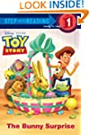 The Bunny Surprise (Disney/Pixar Toy...