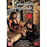 Education Anglaise [1982] [DVD]by Brigitte Lahaie