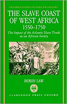 the slave trade and its economic and social influence on the african continent Did the transatlantic slave trade negatively affect africa  the entire african continent the trans-atlantic slave trade stole about an estimated 124 million of african men and women in their .